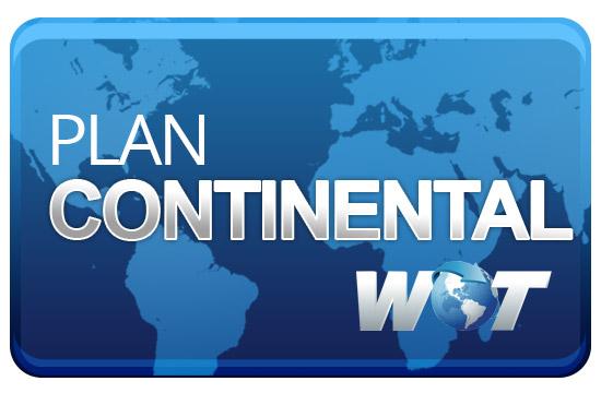 Asistencia Continental