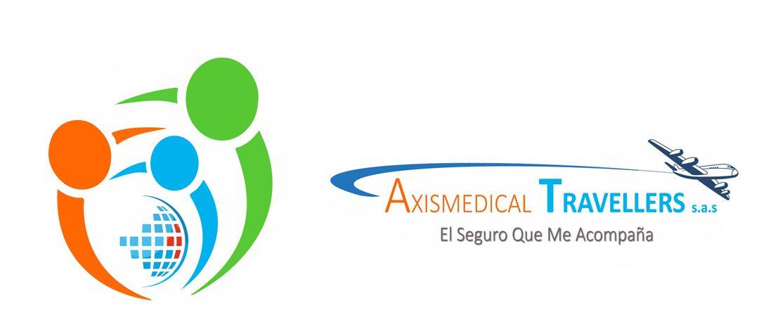 Axismedical Seguros de Viaje