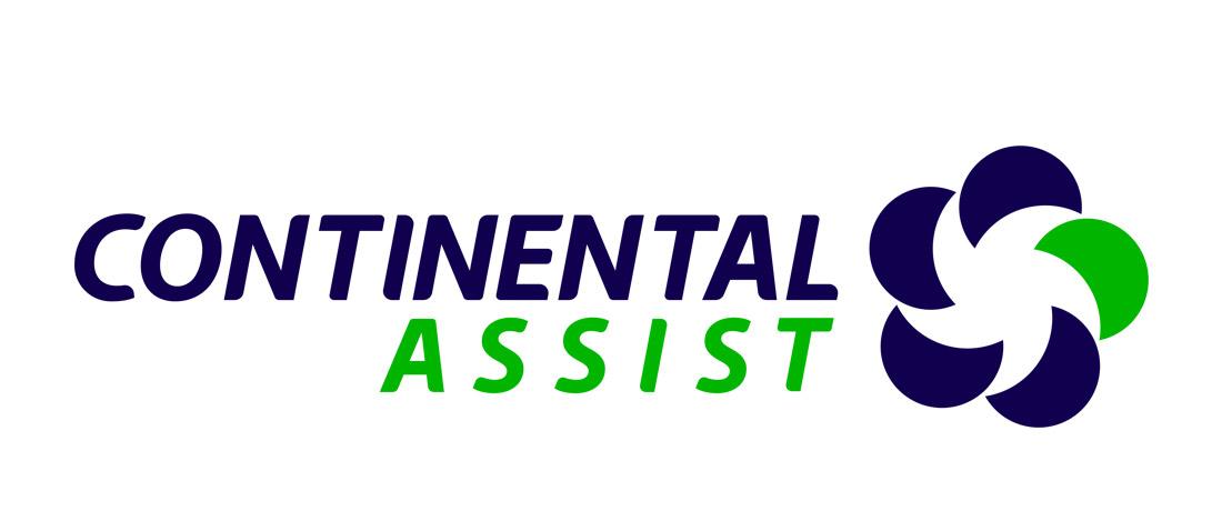 Continental Assist Bogotá Clombia