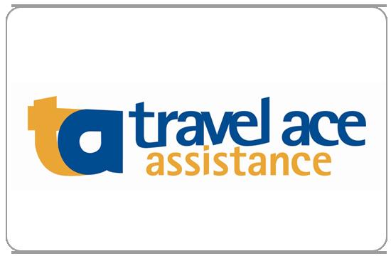 Travel Ace Bogotá Colombia